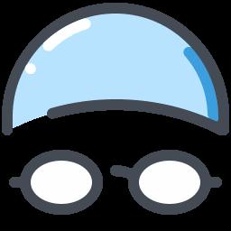 badekappe_icon